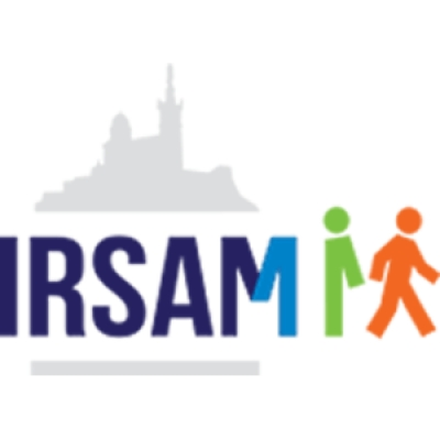 IRSAM - Foyer Occupationnel Les Nénuphars