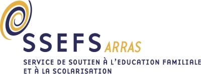 Association Jules Catoire - SSEFS ARRAS