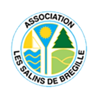 Association des Salins de Bregille