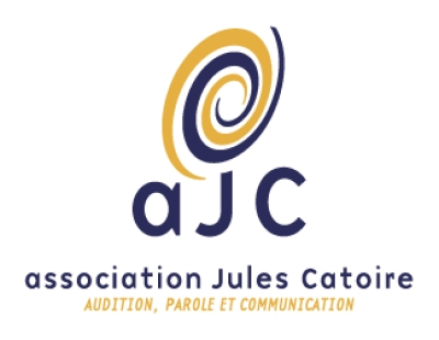 Association Jules Catoire
